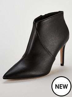 miss-kg-jiles-heeled-ankle-boots-black