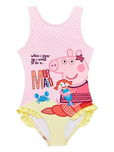 4d88dd8955 Peppa Pig Toys, Clothes & Goodies | Littlewoods Ireland Online