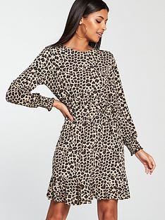 5787dbaf47a0 Oasis Dresses | Clearance Sale | Littlewoods Ireland