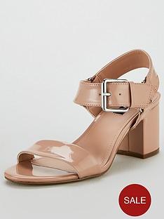 dkny-sierra-heeled-sandals-champagne
