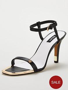 dkny-brice-heeled-sandal-black