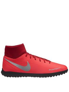 nike-nike-mens-phantom-vision-club-df-astro-turf-football-boot