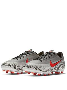 6b5f98a2d4829 Nike Nike Junior Mercurial Vapour Academy Neymar JNR Firm Ground Football  Boot