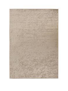 crushed-velvet-rug