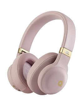 jbl-e55btnbspquincy-edition-wireless-bluetooth-headphones-dusty-pink