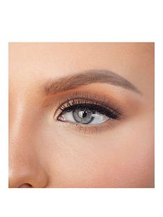 beauty-works-beauty-cutie-x-polly-marchant-here-to-slay-lash