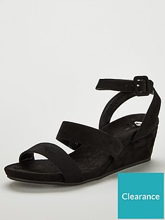 v-by-very-gina-ankle-strap-mini-wedge-flexible-sandal