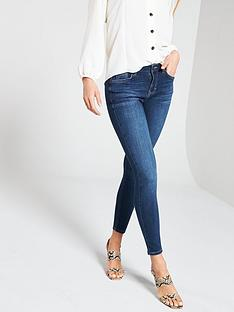 v-by-very-innocence-ultrasoft-skinny-dark-wash