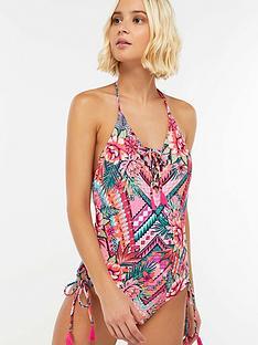 accessorize-mozambique-printed-swimsuit-multi