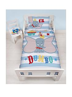 disney-dumbo-circus-toddler-duvet-cover