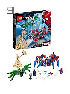 lego-super-heroes-76114-spider-mans-spider-crawler