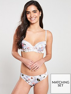 b-by-ted-baker-b-by-baker-chatsworth-balcony-bra