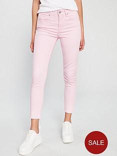 levis-721-hi-rise-skinny-ankle-jeans-light-pink