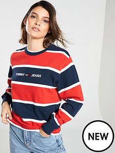 tommy-jeans-stripe-long-sleeve-t-shirt