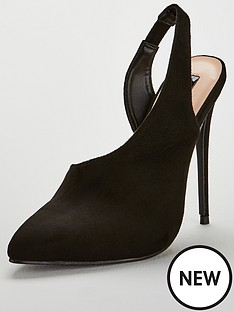 lost-ink-lost-ink-jenn-slingback-shoe-with-high-vamp-wide-fit