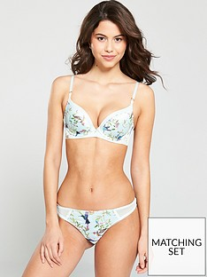 b-by-ted-baker-highgrove-plunge-bra-mint