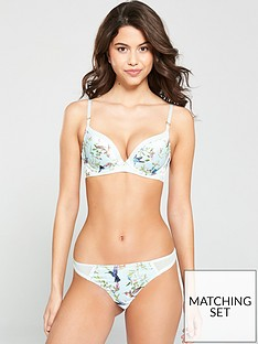 b-by-ted-baker-highgrove-thong-mint