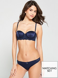 b-by-ted-baker-geo-jacquardnbsphipster-brazilian-brief-navy
