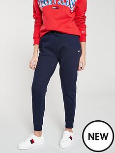 tommy-jeans-classic-sweatpantnbsp--black-iris