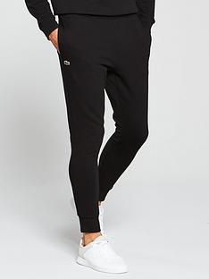 lacoste-sport-sweat-pants-black