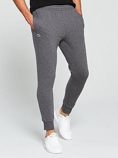 lacoste-sport-sweat-pants-grey
