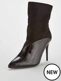 lost-ink-lost-ink-ava-croc-texture-stiletto-ankle-boot