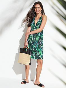 v-by-very-halter-neck-beach-dress-ndash-palm-print