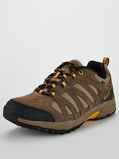 hi-tec-alto-walking-shoes
