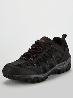 hi-tec-jaguar-walking-shoes
