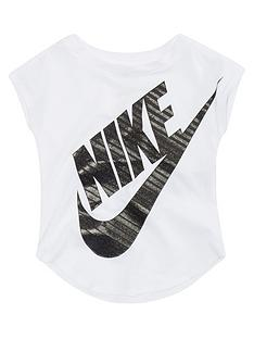 nike-younger-girls-jumbo-futura-t-shirt-white