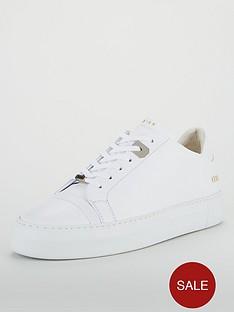 nubikk-jagger-aspen-trainers-white