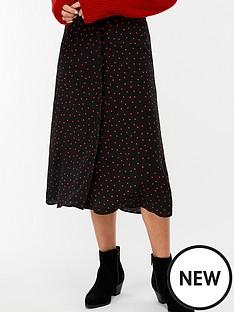 monsoon-hayley-heart-printed-midi-skirt-blacknbsp