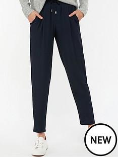 monsoon-monsoon-sara-smart-peg-trouser