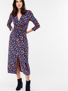monsoon-betty-print-midi-dress