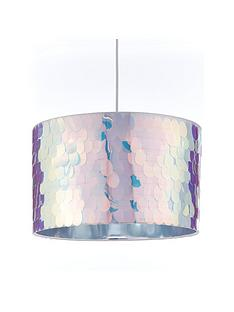 mermaid-easy-fit-light-shade