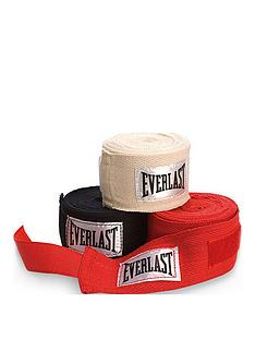 everlast-everlast-boxing-3-pack-hand-wraps