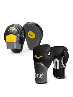 everlast-boxing-mens-boxercise-set