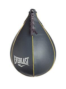 everlast-everlast-boxing-everhide-boxing-speedbag