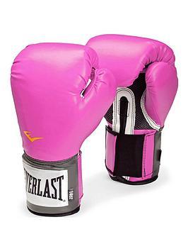 everlast-everlast-boxing-14oz-pro-style-training-glove-pink