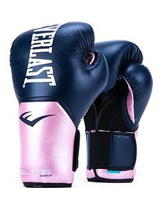 everlast-everlast-boxing-12oz-pro-style-elite-training-glove-pinkblue