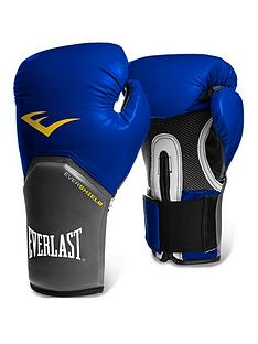 everlast-everlast-boxing-14oz-pro-style-training-gloves-ndash-blue