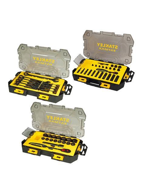 stanley-fatmax-51pc-tool-set--exclusive