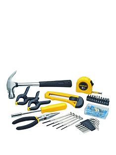 stanley-116pc-tool-kit