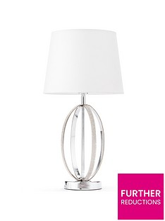 ideal-home-fleur-diamante-table-lamp
