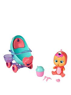 cry-babies-fancys-vehicle-playset