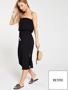 v-by-very-petite-petite-tube-maxi-dress