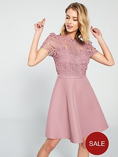 01b720e37575 Little Mistress Dresses | Shop Online | Littlewoods Ireland