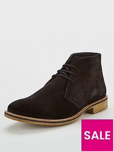 v-by-very-black-suede-chukka-boot