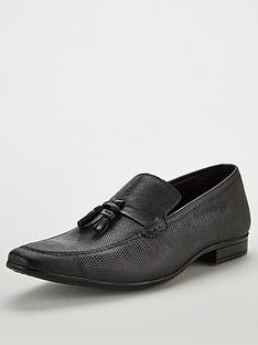 v-by-very-black-leather-tassle-brogue