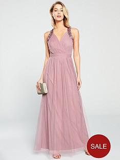 ac399f0792c2fa Little Mistress Dresses | Shop Online | Littlewoods Ireland